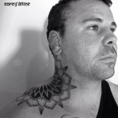 Corey Divine