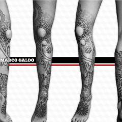 Marco Galdo