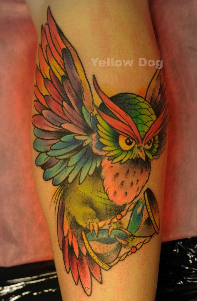 Песочные часы эскизы татуировки