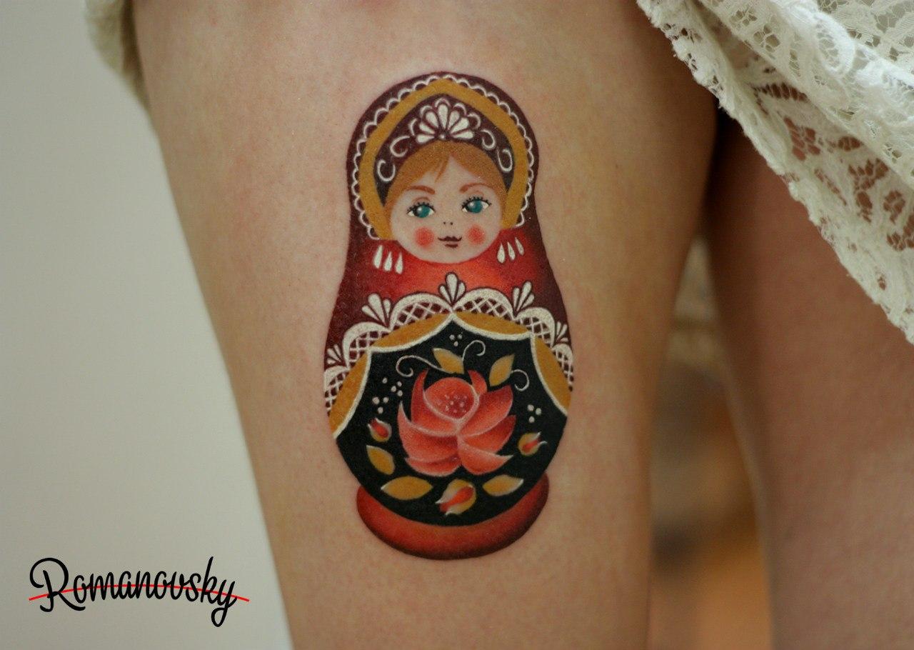 также эскиз тату на заказ санкт-петербург алиса ароматов Принято считать