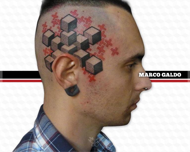 Marco Galdo - 10264274_736226206399825_6826175627369398173_n