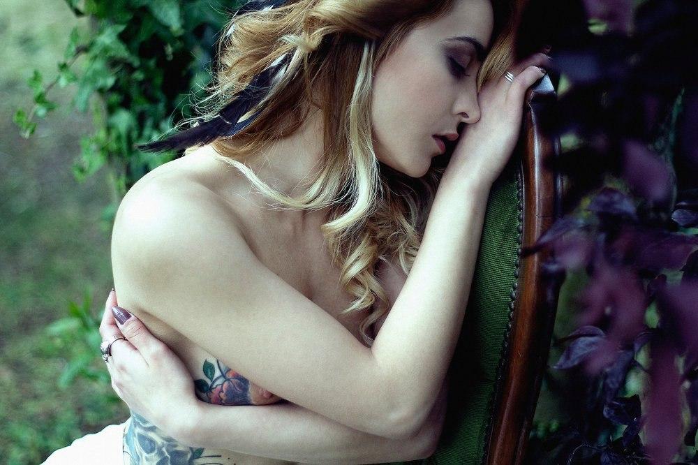 Stella Di Plastica nude 230