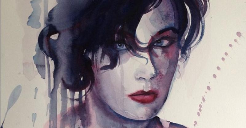Lianne Moule
