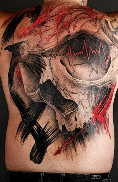 http://uniquetattoo.ru/wp-content/uploads/back-052.jpg