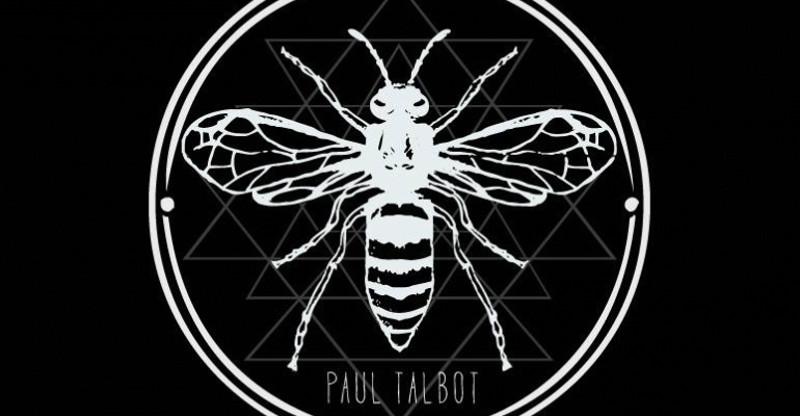 Paul Talbot