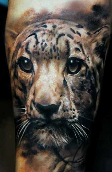tattoo-leopard-041x