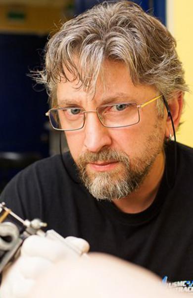Андрей Welder