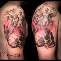 L'Oiseau