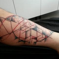 Mika' Graph