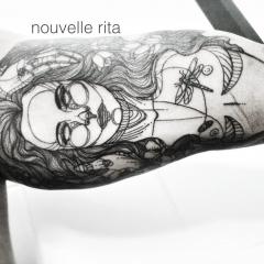 Nouvelle Rita