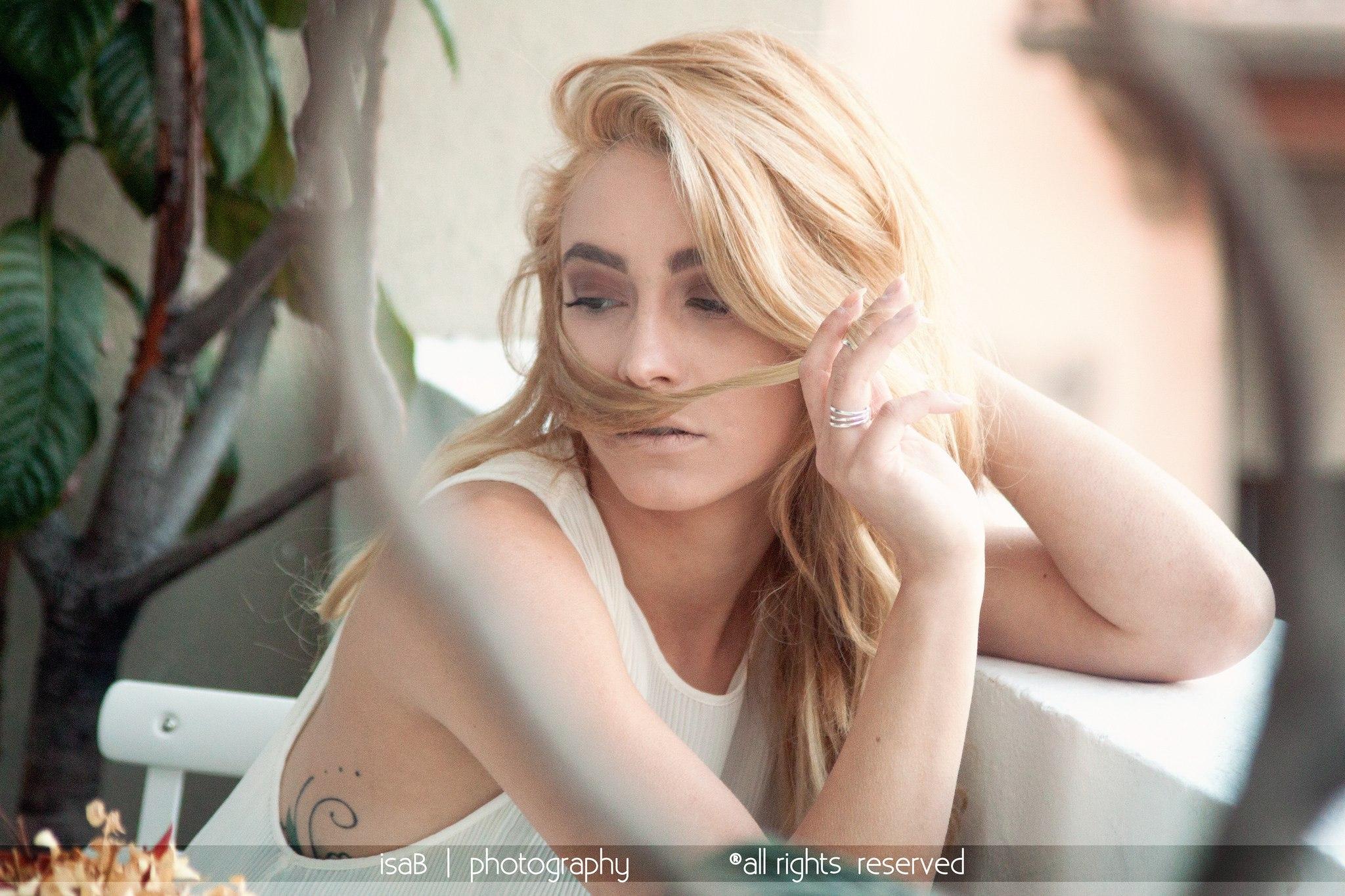 Stella Di Plastica nude 381