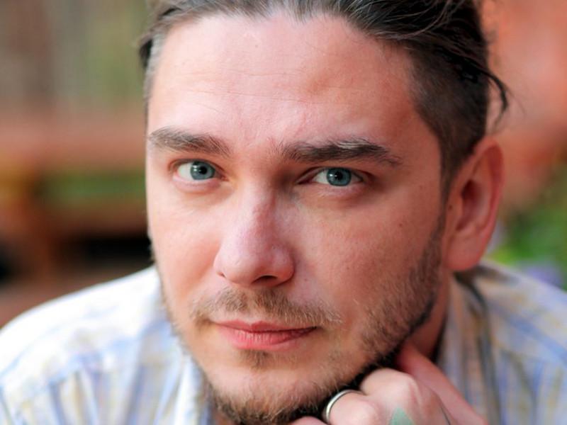 Григорий Маслов