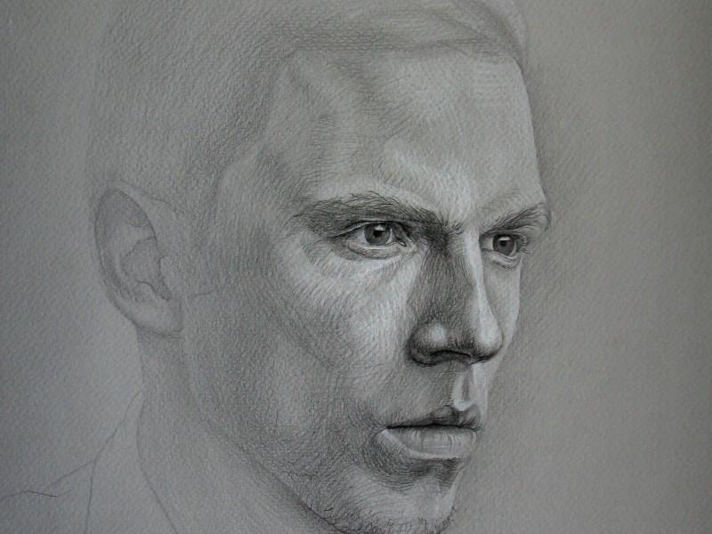 Назар Бутковский